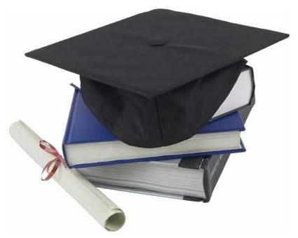 Poziv za potpisivanje ugovora o stipendiranju