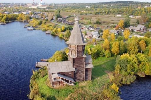 1368083562_uspenskaya_tserkov