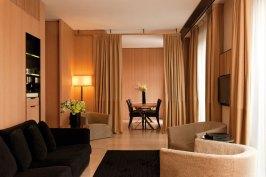 Bulgary-hotel-Milan-s