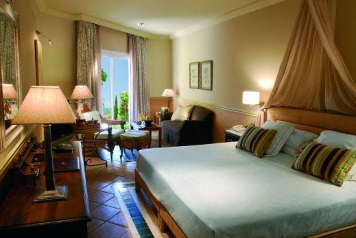 Gran-Hotel-Bahia-del-Duque-tenerife