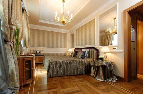 carlton-hotel-baglioni-milan-italy1