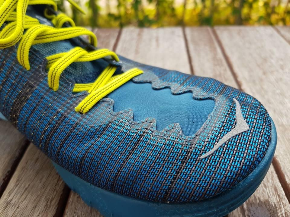 do-running-shoes-minimal 009