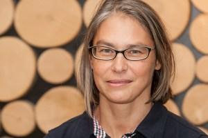 Helga Raunig