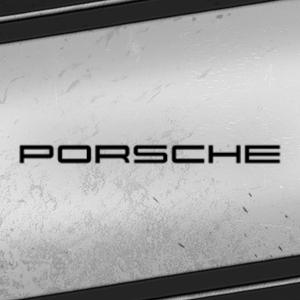 Porsche 911 II GT3 R