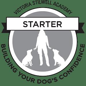 Starter Course