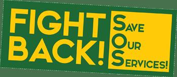 Fight back logo 350x175