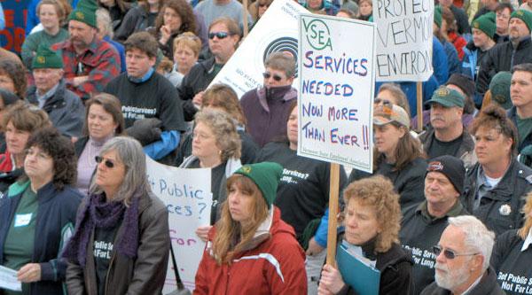 rally web banner