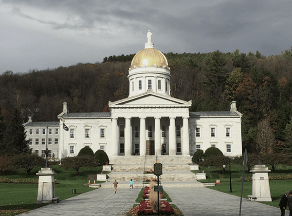 state house gloom web large