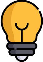 Lampa.