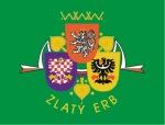 logo_Zlaty_erb