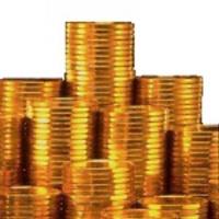 ilustrace: peníze