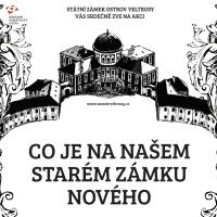 160501-Veltrusy-plakat-novinky_
