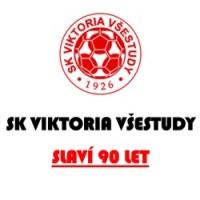 160625-Viktoria_slavi_90
