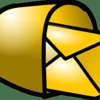 schranka-dopis