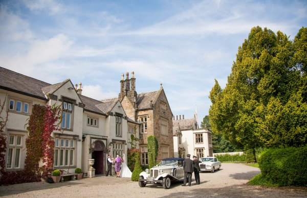 Mitton_Hall_wedding_ed
