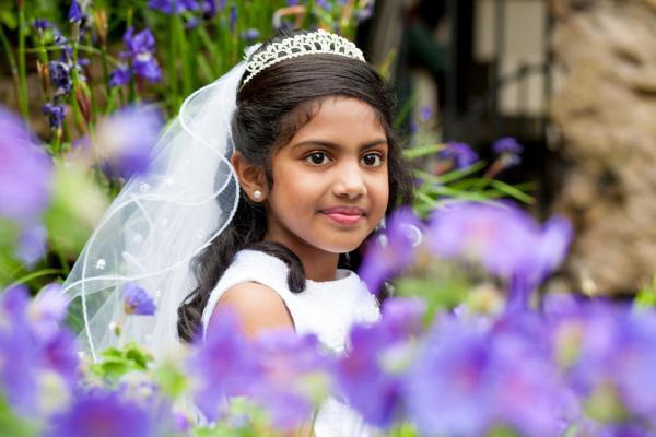 Blackburn_wedding_ed-13