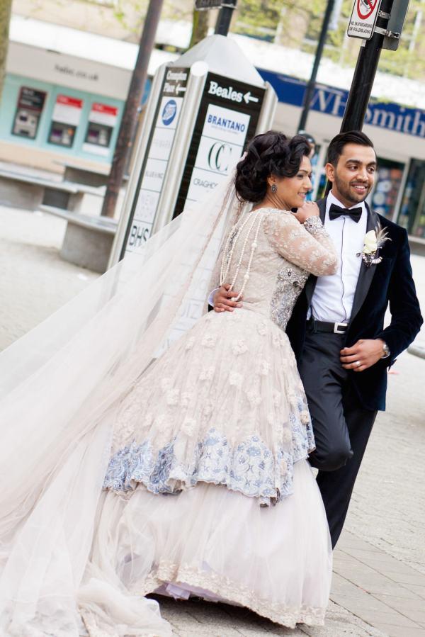 vsfoto-asian-weddings-23