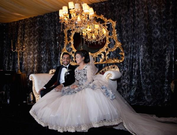 vsfoto-asian-weddings-44