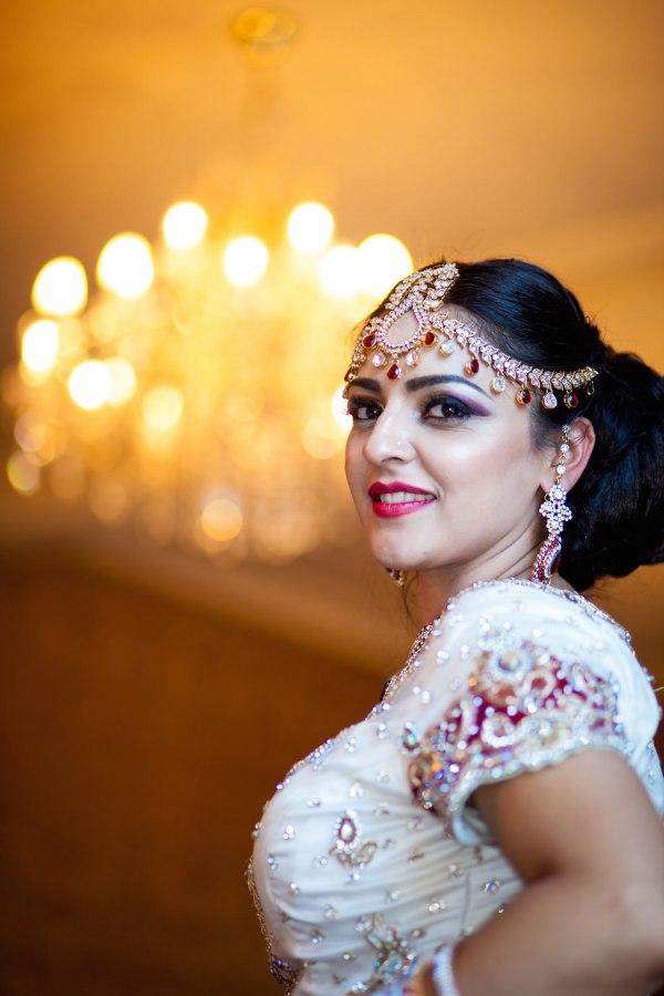 vsfoto-asian-weddings-5