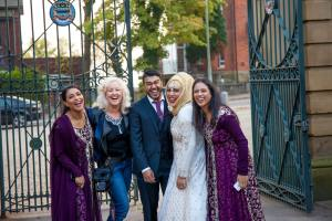Blackburn_wedding_ed