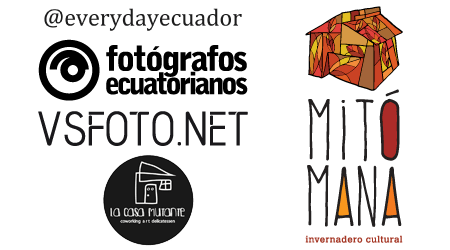 VeladaFoto2016logos2