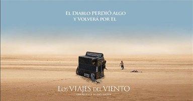 cine_viajesdelviento0_480x252