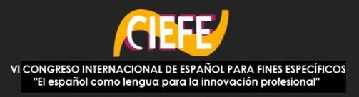 CIEFE-LOGO-VI-congreso