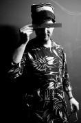 bildschirmfoto-2016-12-19-um-10-57-57