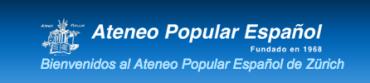 atheneo_popular_espano