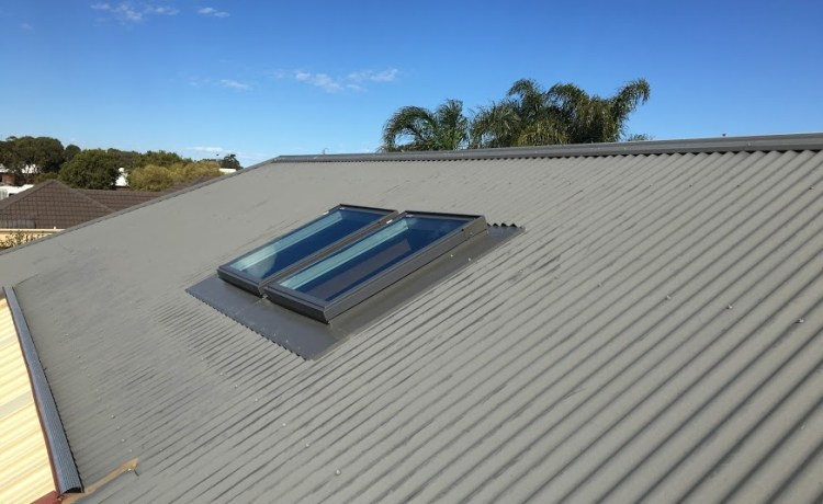 Design-suppl-construction-velux-skylight