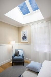 veluxskylightbedroom1