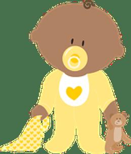 baby-507128__180