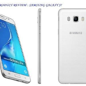 Samsung-Galaxy-J7-2016-961-2
