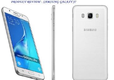 Samsung-Galaxy-J7-(2016)-961