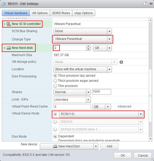 2014-04-08 16_23_26-vSphere Web Client