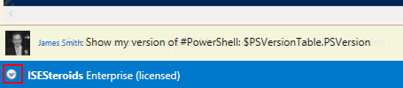 2015-04-09 13_34_04-Administrator_ Windows PowerShell ISE