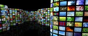 VIDEO PRODUKCIJA / VIDEO PRODUCTION