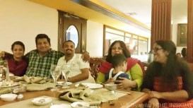 vimal party (10)