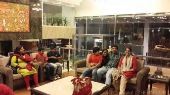vimal party (17)