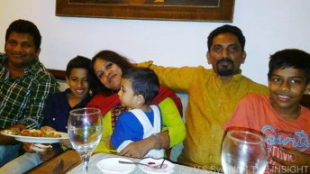vimal party (5)