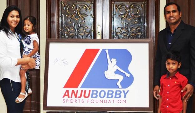 AB Sports.jpg