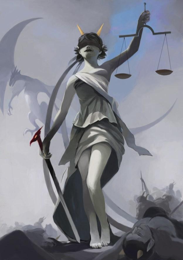 Advocate5.jpg