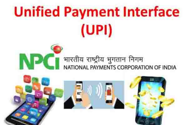 Unified-Payments-Interface-UPI.jpg