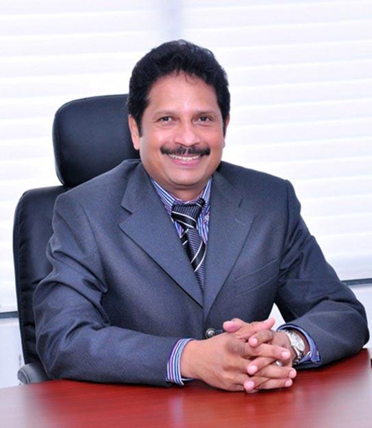 Heera_Chairman