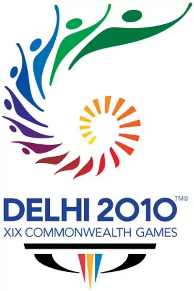 2010_Commonwealth_Games_Logo.jpg