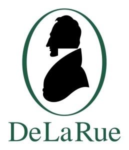 De_La_Rue_logo.jpg