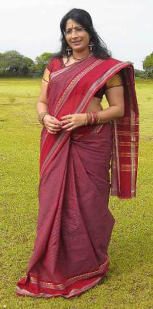 dr-lakshmi-nair (2).jpg