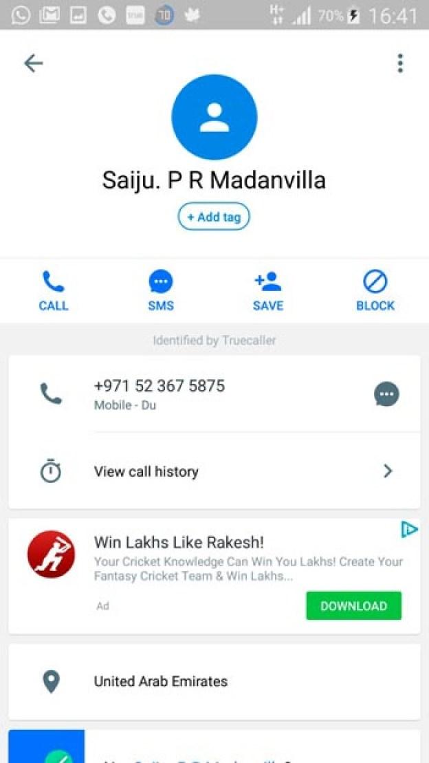 WhatsApp Image 2017-03-29 at 16.42.00.jpeg