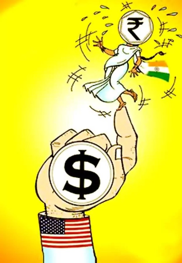 Dollar Rupee (1).jpg