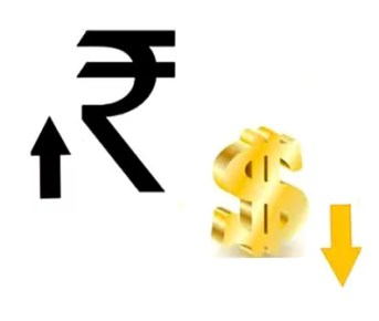 Dollar Rupee (6)